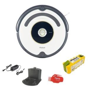 Roomba 620 Set