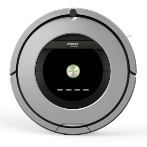 roomba-886-copy-za-hr