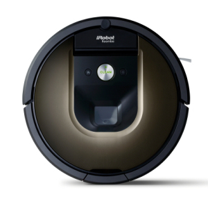 Roomba+980_top+down